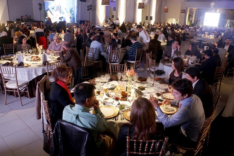 Cena de los Chefs 2016 (12)