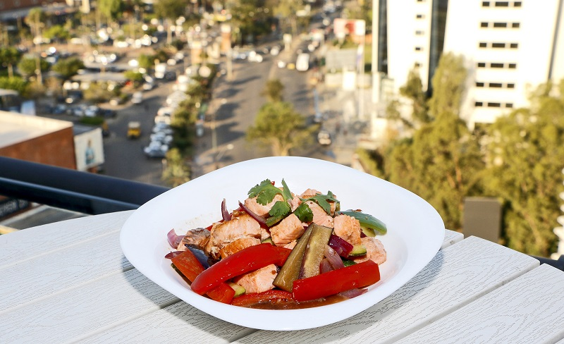 Aloft terraza www.elomnivoro (3)