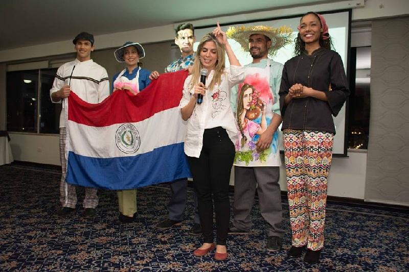 vro en colombia