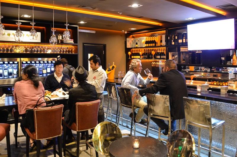 Wine Bar (1)