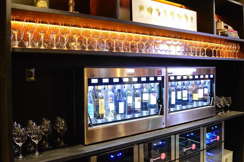 Wine Bar (4)