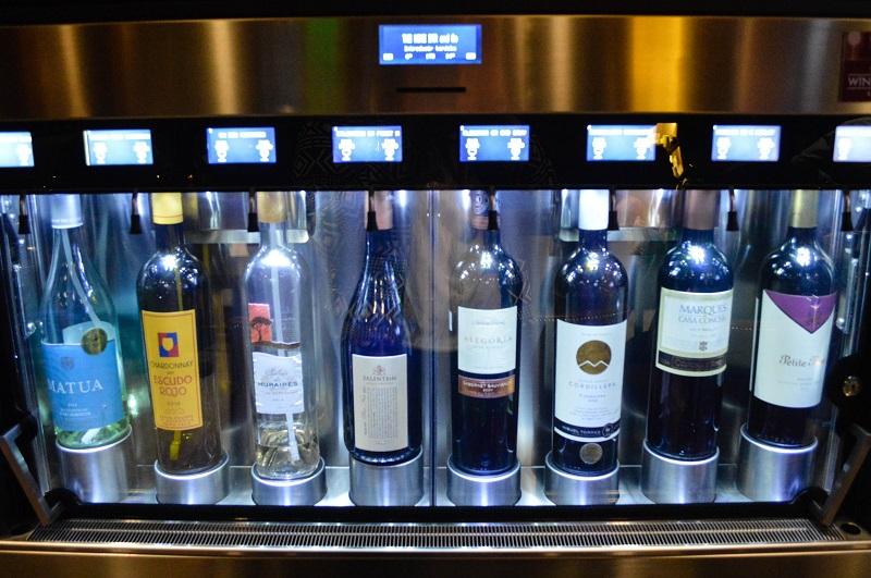 Wine Bar (6)