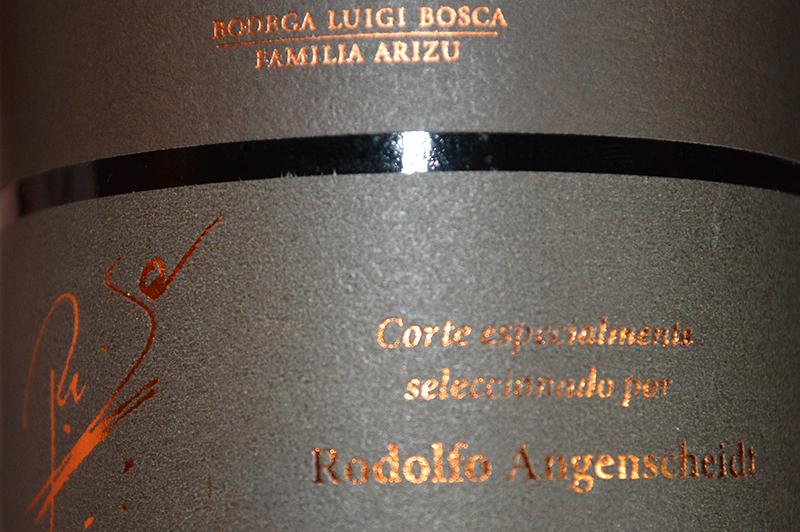 Vino de Rodolfo (2)-2