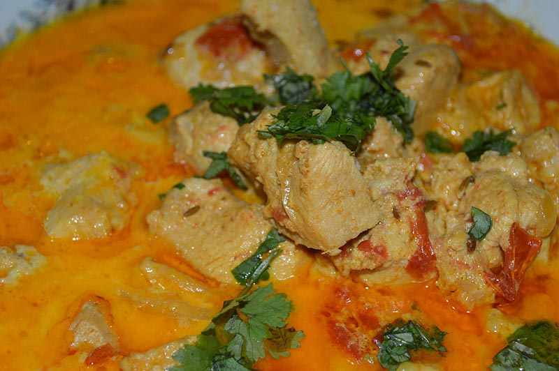 Spicy Food (9)