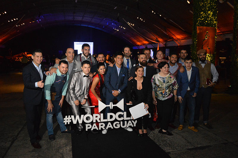WorldClassPy 2017 (3)
