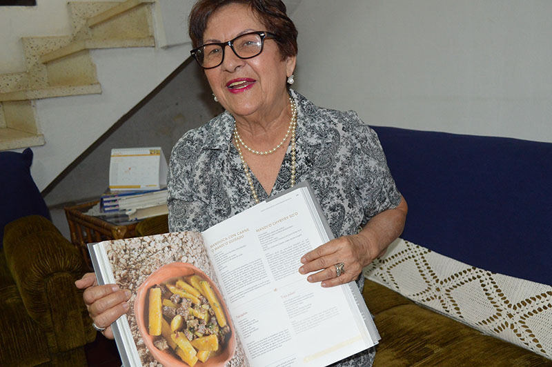 Graciela Martínez (11)