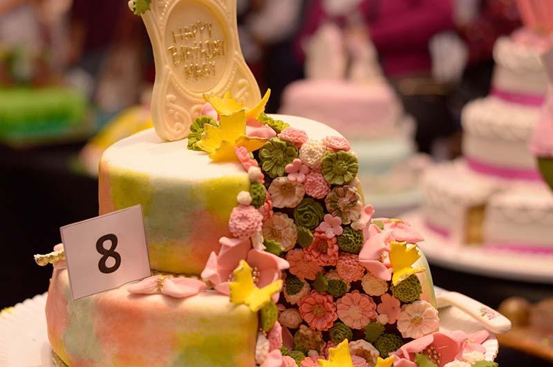 12 Concurso Nacional de Tortas (1)