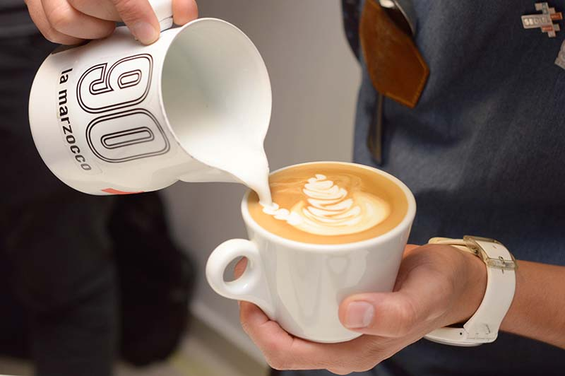 Cafepar (6)