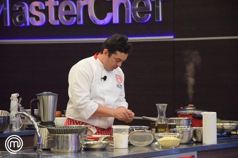 walter master chef